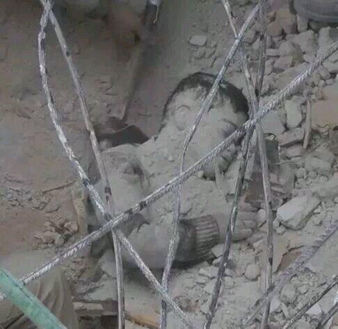 douma-duma-syria-suriye.jpg