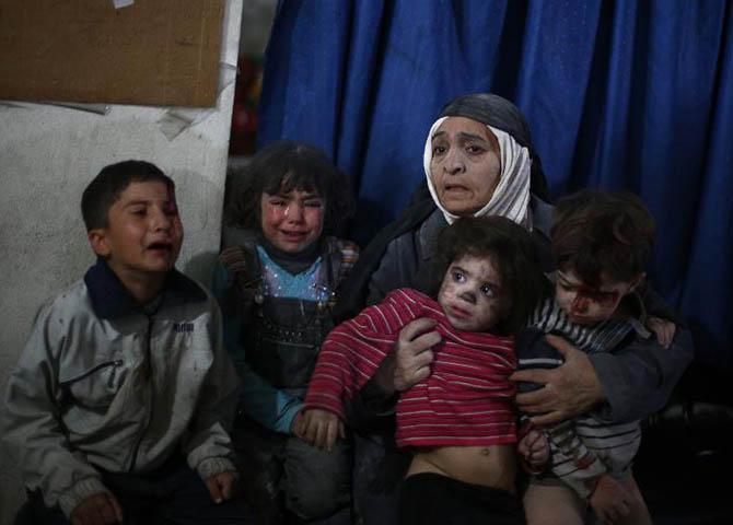 douma-duma-syria.jpg