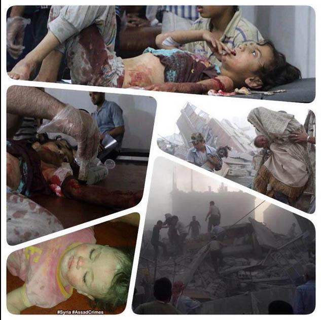 douma-syria-suriye-duma-varil-katliami.jpg