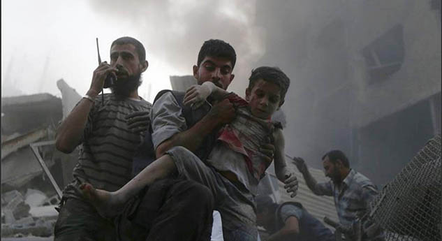 douma-syria-suriye-duma-varil-katliami03.jpg