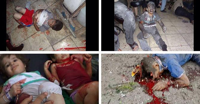 douma-syria-suriyeli-cocuk-katliam01.jpg