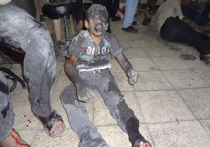 douma-syria-suriyeli-cocuk-katliam02.jpg