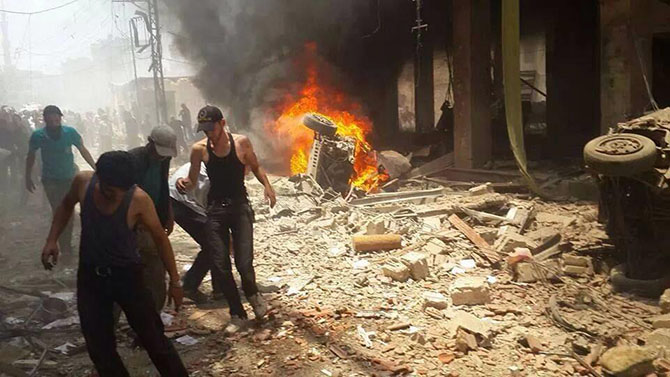 duma-suriye-syria-douma-katliam03.jpg