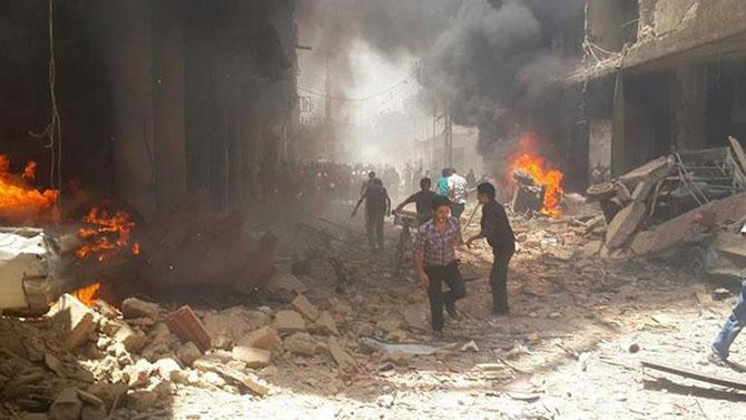 duma-suriye-syria-douma-katliam04.jpg