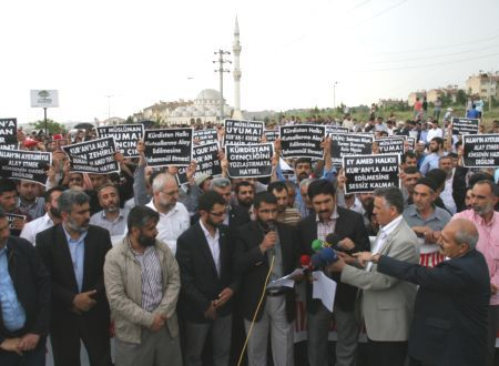 duman-grubu-nun-diyarbakir-da-verecegi-konser-protesto.jpg