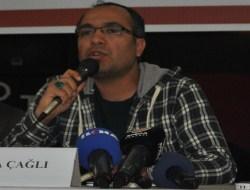 ebu_halit_halebi-20121216.jpg