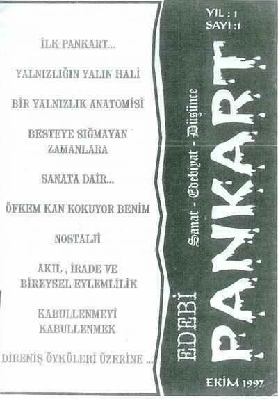 edebi-pankart-dergisi_1.jpg
