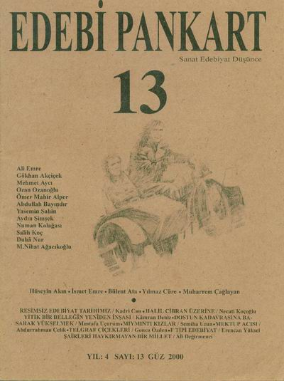 edebi-pankart-dergisi_13.jpg