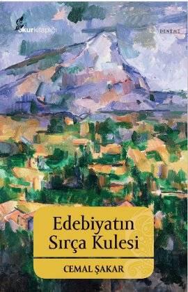 edebiyatin-sirca-kulesi-cemal-sakar-okur-kitap__55939797_0.jpg