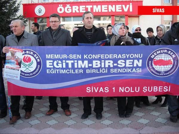 egitimbirsen-20120102-09.jpg