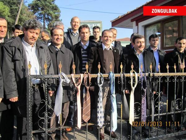 egitimbirsen-20120102-16.20130102194256.jpg