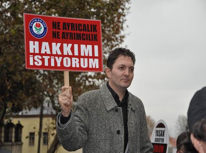 egitimbirsen_istanbulmilliegitim_basortusune_ozgurluk_eylemi-(1).jpg