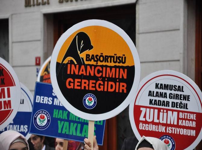 egitimbirsen_istanbulmilliegitim_basortusune_ozgurluk_eylemi-(2).jpg