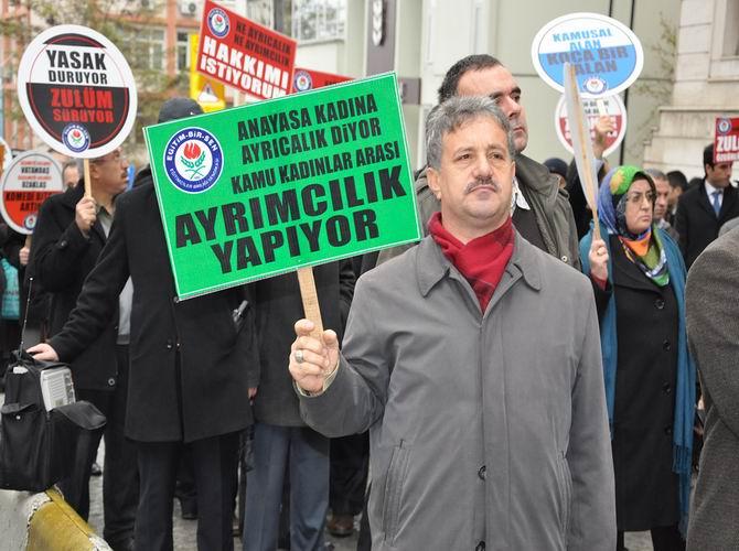 egitimbirsen_istanbulmilliegitim_basortusune_ozgurluk_eylemi-(6).jpg