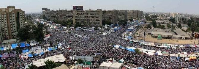 egypt-adaweya_adeviyye_morsi-ihvan.jpg