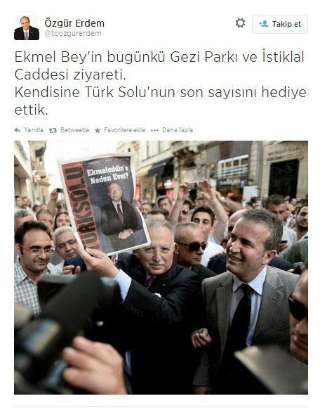ekmeleddin-ihsanoglunun_turk-solu_pozu_ozgur-erdem_twitter.jpg