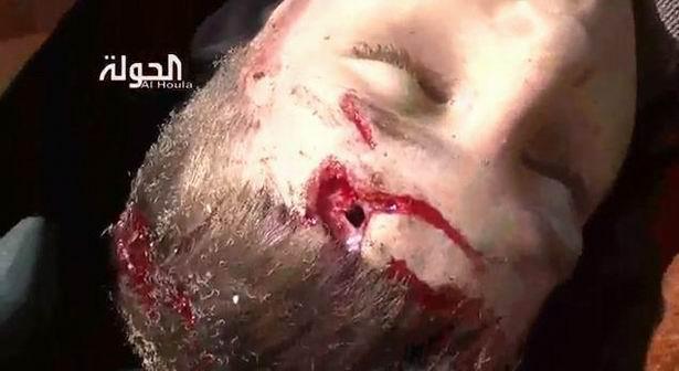 el-hula_al-houla_homs-humus-syria-suriye_cocuklar01.jpg