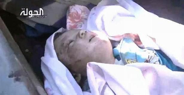 el-hula_al-houla_homs-humus-syria-suriye_cocuklar02.jpg