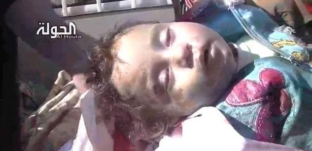 el-hula_al-houla_homs-humus-syria-suriye_cocuklar03.jpg