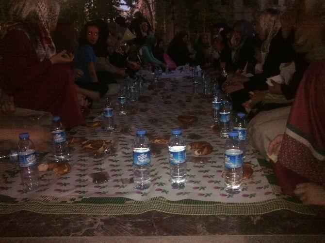 elazig-iftar-20130713-3.jpg