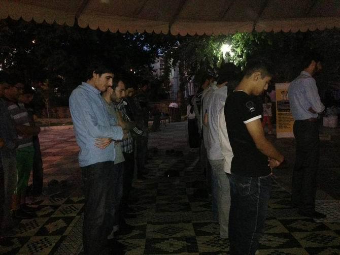 elazig-iftar-20130713-5.jpg