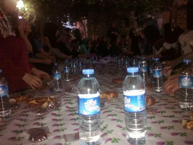 elazig-iftar-20130713-6.jpg