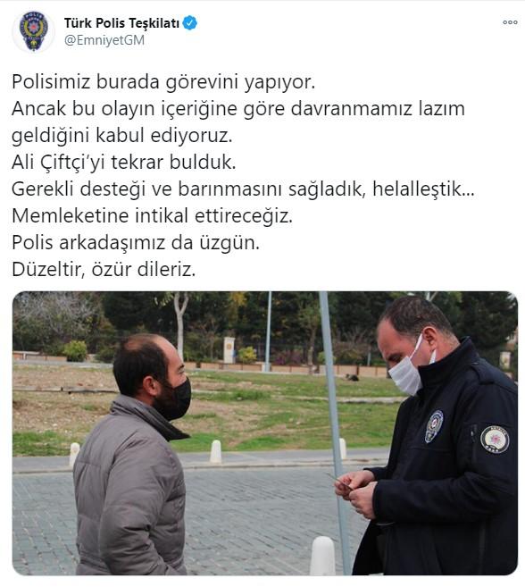 emniyet-ozur-evsiz-vatandas-ceza.jpg