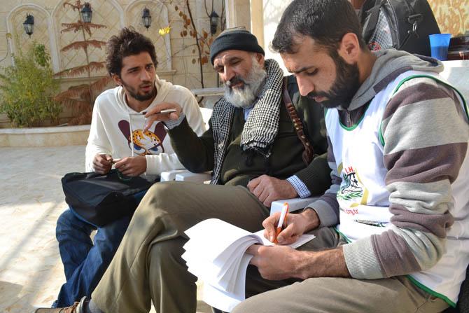 ercan-bozkurt_suriye-syria-aleppo-halep01.jpg