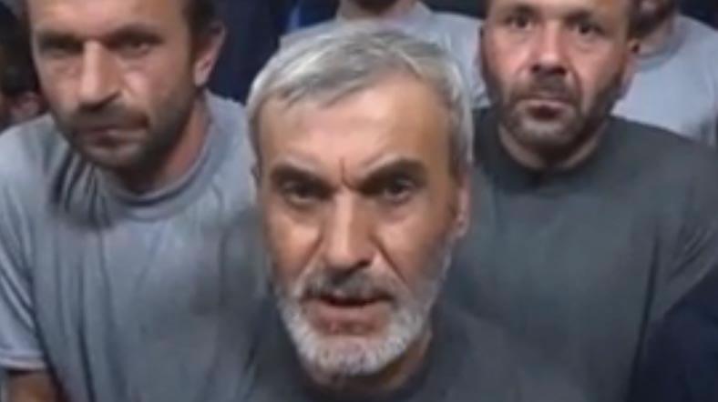 ercan_ozpilavci_irakta_kacirilan_turkiyeli_isci.jpg