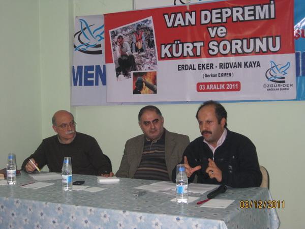 erdel_eker-ridvan_kaya-20111204-01.jpg
