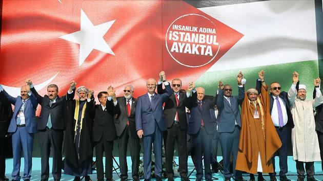 erdogan-(10).jpg