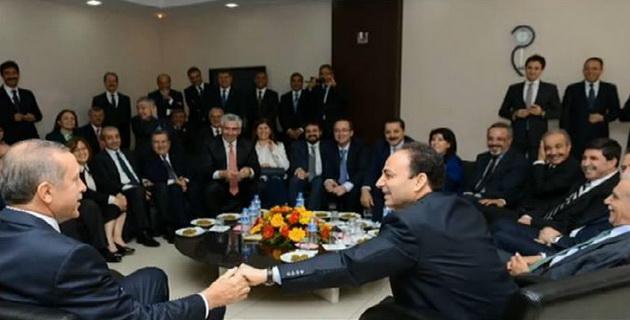 erdogan-baydemir-diyarbakir-bdp.jpg