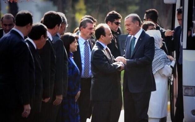erdogan-baydemir-diyarbakir-bdp2.jpg