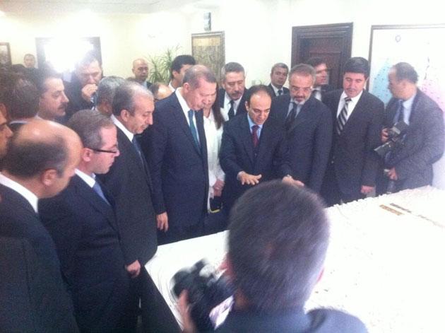 erdogan-baydemir-diyarbakir-bdp5.jpg
