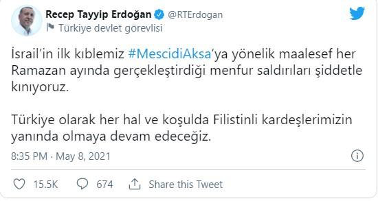 erdogan-filistin.jpg