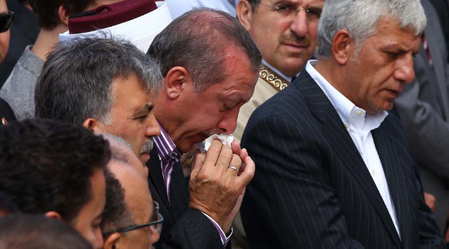 erdogan-gozyasi-3.jpg