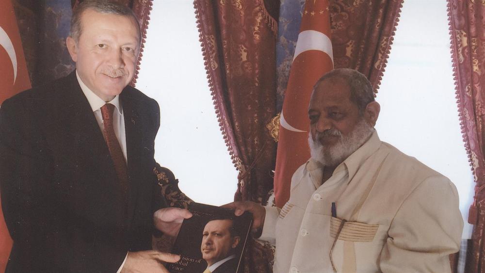 erdogan_hasaneyn.jpg