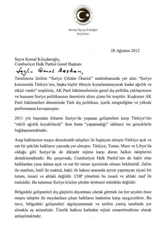 erdogan_mektup1.jpg