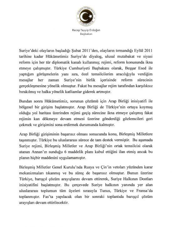 erdogan_mektup2.jpg