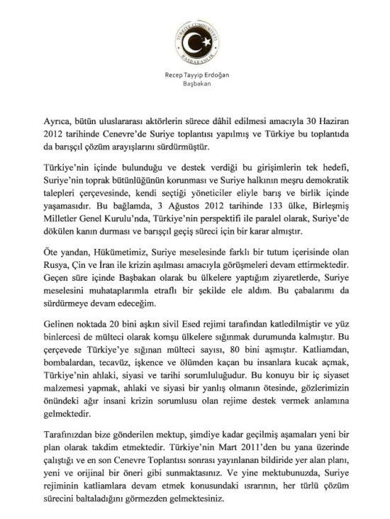 erdogan_mektup3.jpg