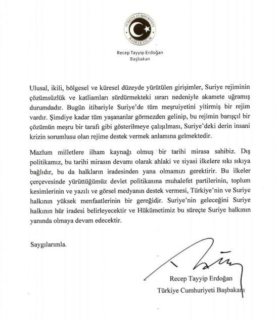 erdogan_mektup4.jpg