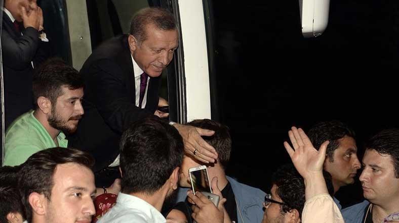 erdogan_rize.jpg