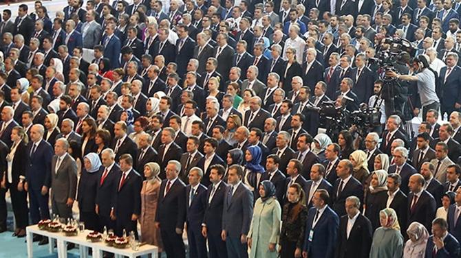 erdoganin_mesaji_okunurken_ak_parti_kongresi_.jpeg