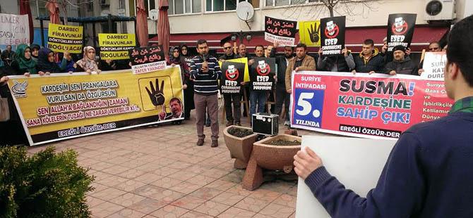 eregli-suriye-5-yil-eylemi-protest-syria01.jpg