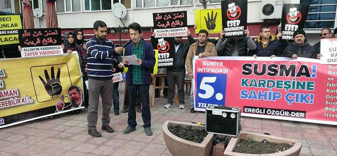 eregli-suriye-5-yil-eylemi-protest-syria02.jpg