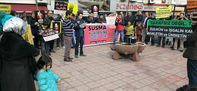 eregli-suriye-5-yil-eylemi-protest-syria03.jpg