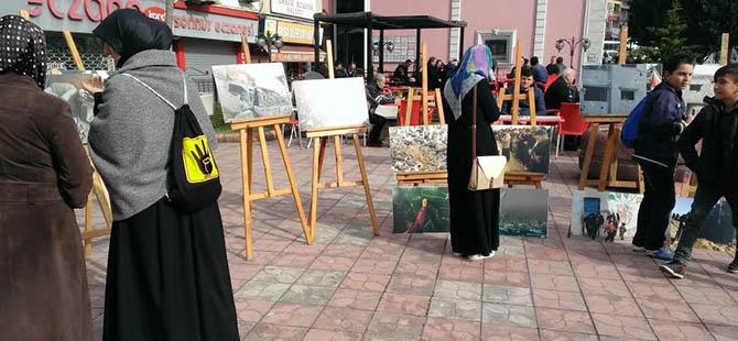 eregli-suriye-5-yil-eylemi-protest-syria04.jpg