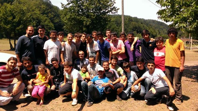 eregli_yesil_cadir_kampi-(6).jpg