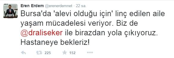 eren_erdem_alevi_aile_dayak_yedi_yalani.jpg