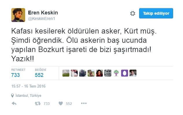 eren_keskin_12.png